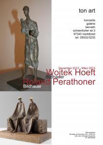 12tonart Ausstellung Perathoner, Hoeft (4)
